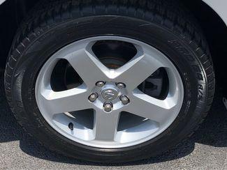 2010 Dodge Charger SXT  city TX  Clear Choice Automotive  in San Antonio, TX