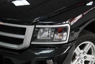 2010 Dodge Dakota Bighorn Crew Cab 4x4  city WI  Oliver Motors  in Baraboo, WI