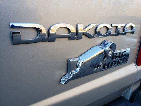 2010 Dodge Dakota Bighorn/Lonestar | Champaign, Illinois | The Auto Mall of Champaign in Champaign, Illinois