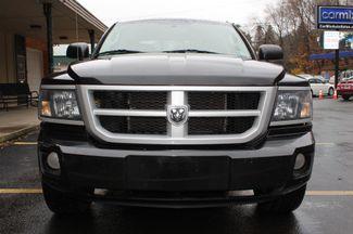 2010 Dodge Dakota BighornLonestar  city PA  Carmix Auto Sales  in Shavertown, PA