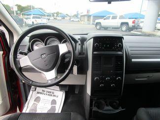 2010 Dodge Grand Caravan Hero  Abilene TX  Abilene Used Car Sales  in Abilene, TX