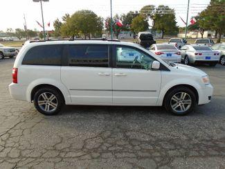 2010 Dodge Grand Caravan SXT  Abilene TX  Abilene Used Car Sales  in Abilene, TX