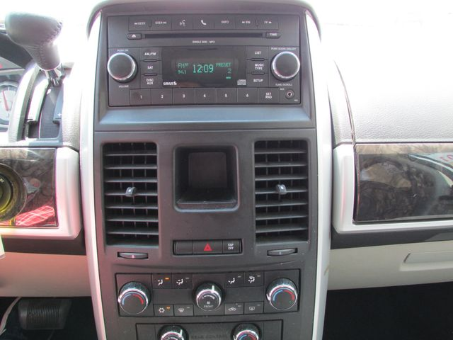 2010 Dodge Grand Caravan SXT in American Fork, Utah 84003