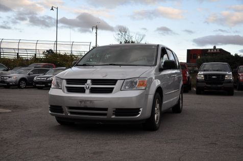 2010 Dodge Grand Caravan SE in Braintree