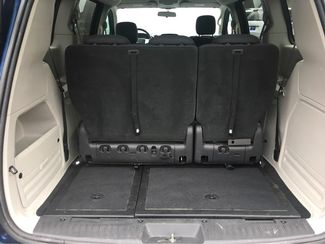 2010 Dodge Grand Caravan SXT handicap wheelchair accessible Dallas, Georgia 14