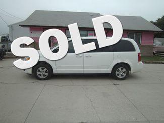 2010 Dodge Grand Caravan SE  city NE  JS Auto Sales  in Fremont, NE