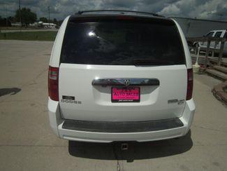 2010 Dodge Grand Caravan SXT  city NE  JS Auto Sales  in Fremont, NE