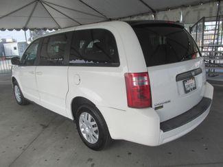2010 Dodge Grand Caravan SE Gardena, California 1