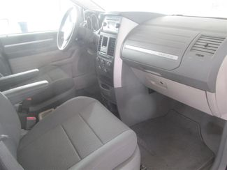 2010 Dodge Grand Caravan SE Gardena, California 7