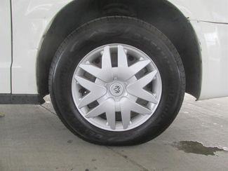 2010 Dodge Grand Caravan SE Gardena, California 13