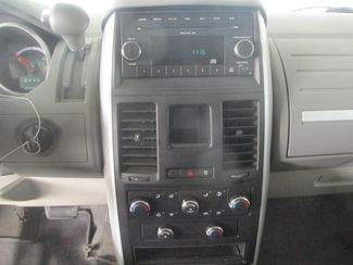 2010 Dodge Grand Caravan SE Gardena, California 6