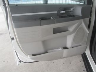 2010 Dodge Grand Caravan SE Gardena, California 8
