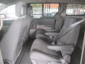 2010 Dodge Grand Caravan SE Gardena, California 9