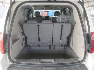2010 Dodge Grand Caravan SE Gardena, California 10