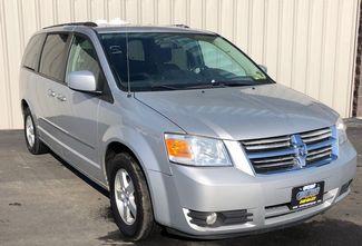2010 Dodge Grand Caravan SXT in Harrisonburg, VA 22801
