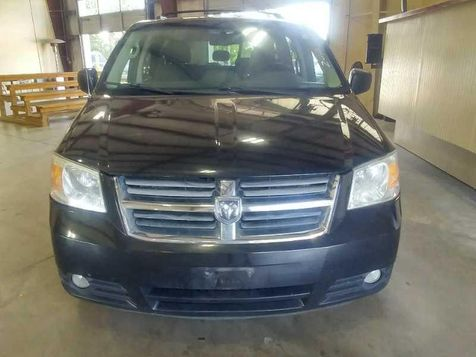 2010 Dodge Grand Caravan SXT | JOPPA, MD | Auto Auction of Baltimore  in JOPPA, MD