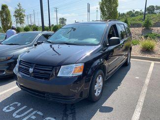 2010 Dodge Grand Caravan Hero in Kernersville, NC 27284