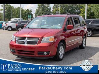 2010 Dodge Grand Caravan SXT in Kernersville, NC 27284