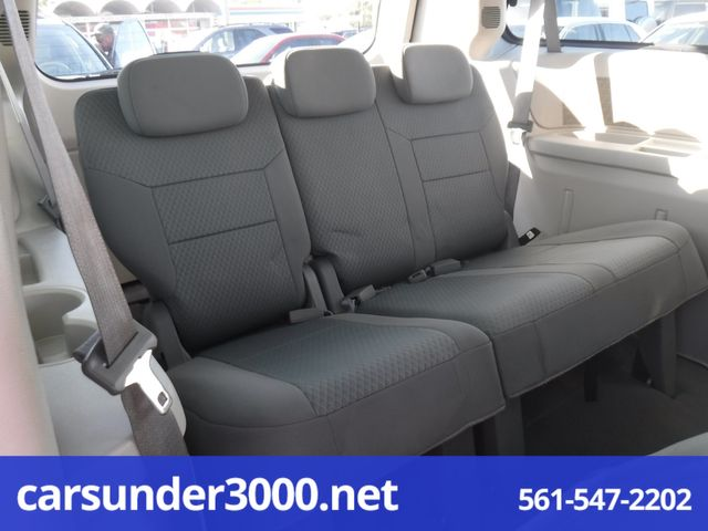 2010 Dodge Grand Caravan SE Lake Worth , Florida 10