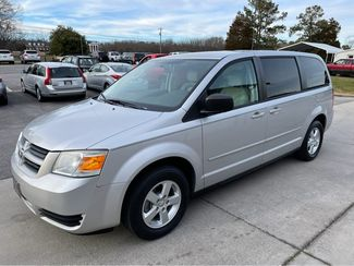 2010 Dodge Grand Caravan SE Imports and More Inc  in Lenoir City, TN
