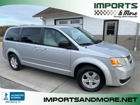 2010 Dodge Grand Caravan SE in Lenoir City, TN