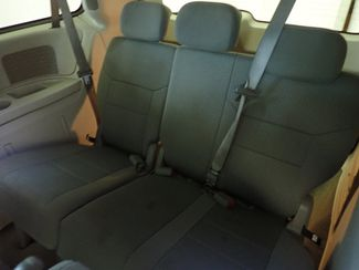 2010 Dodge Grand Caravan SXT Lincoln, Nebraska 3