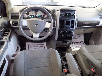 2010 Dodge Grand Caravan SXT Lincoln, Nebraska 4