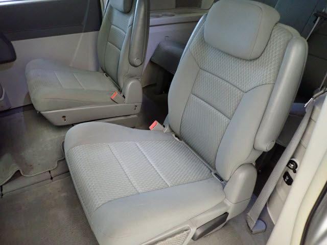 2010 Dodge Grand Caravan SXT Lincoln, Nebraska 2
