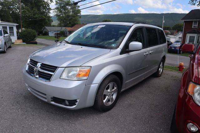 2010 Dodge Grand Caravan SXT in Lock Haven, PA 17745