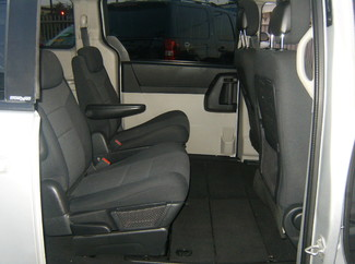 2010 Dodge Grand Caravan SE Los Angeles, CA 9