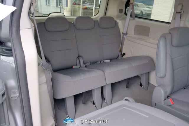 2010 Dodge Grand Caravan SE in Memphis, Tennessee 38115