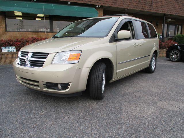2010 Dodge Grand Caravan SXT in Memphis, TN 38115