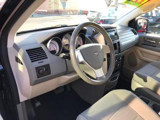 2010 Dodge Grand Caravan SE  city Wisconsin  Millennium Motor Sales  in , Wisconsin