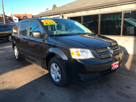 2010 Dodge Grand Caravan SE in , Wisconsin