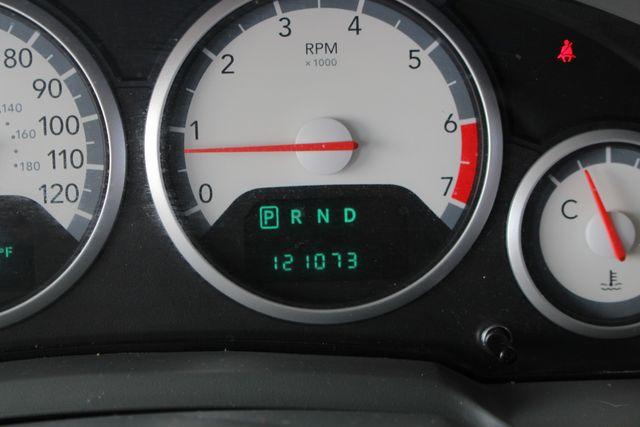 2010 Dodge Grand Caravan SXT FWD - POWER SLIDING DOORS! Mooresville , NC 30