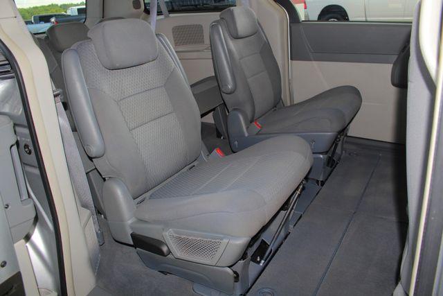 2010 Dodge Grand Caravan SXT FWD - POWER SLIDING DOORS! Mooresville , NC 34