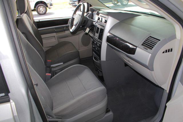 2010 Dodge Grand Caravan SXT FWD - POWER SLIDING DOORS! Mooresville , NC 28