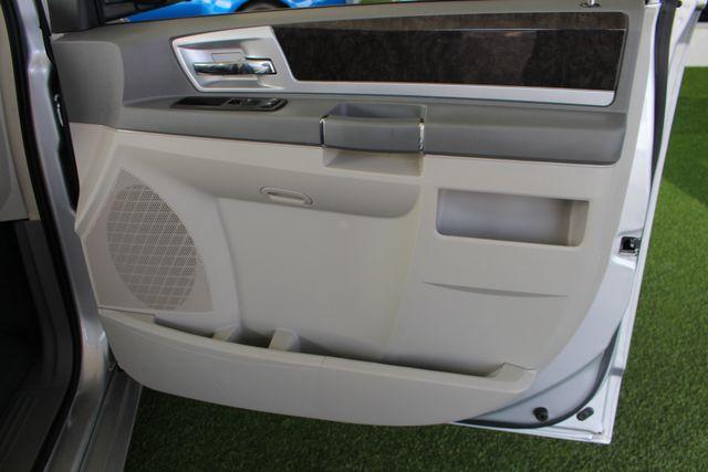 2010 Dodge Grand Caravan SXT FWD - POWER SLIDING DOORS! Mooresville , NC 41