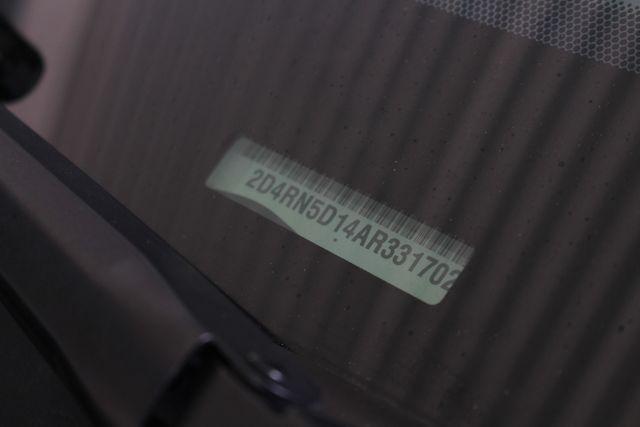 2010 Dodge Grand Caravan SXT FWD - POWER SLIDING DOORS! Mooresville , NC 44