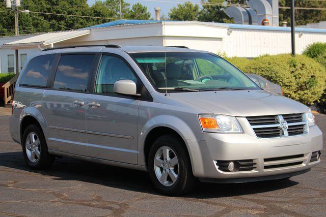 2010 Dodge Grand Caravan SXT FWD - POWER SLIDING DOORS! Mooresville , NC 19