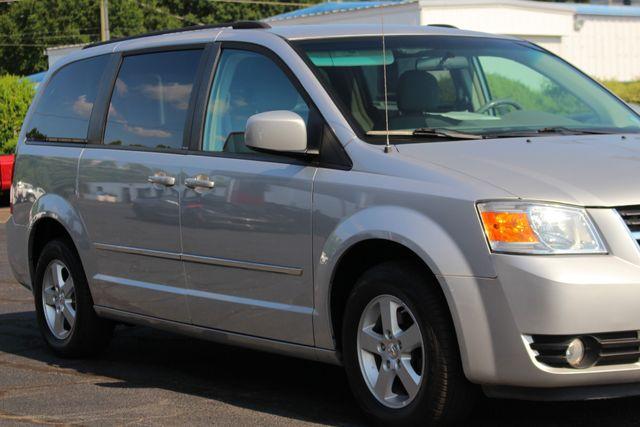 2010 Dodge Grand Caravan SXT FWD - POWER SLIDING DOORS! Mooresville , NC 23