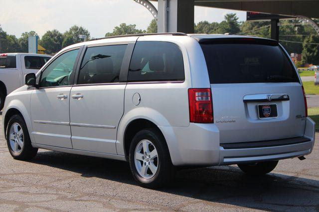 2010 Dodge Grand Caravan SXT FWD - POWER SLIDING DOORS! Mooresville , NC 22