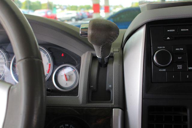 2010 Dodge Grand Caravan SXT FWD - POWER SLIDING DOORS! Mooresville , NC 31