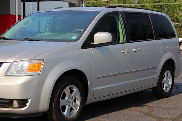 2010 Dodge Grand Caravan SXT FWD - POWER SLIDING DOORS! Mooresville , NC 24