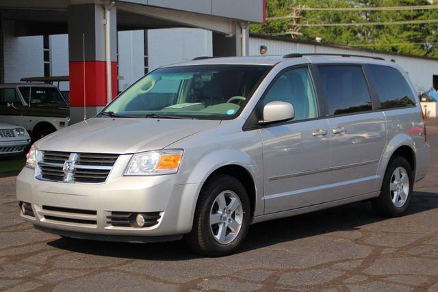 2010 Dodge Grand Caravan SXT FWD - POWER SLIDING DOORS! Mooresville , NC 20