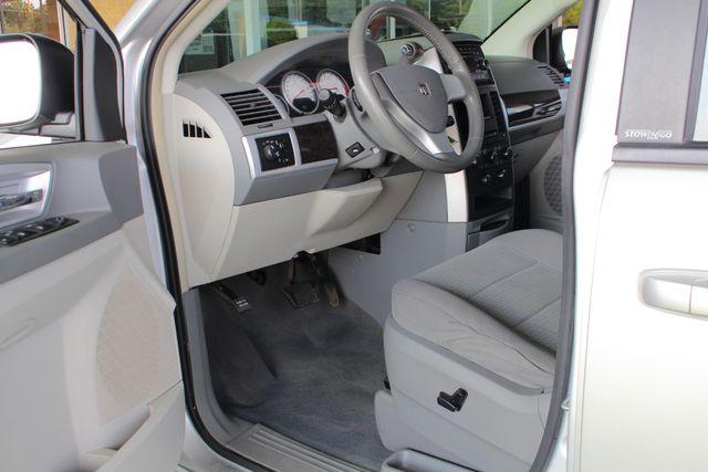 2010 Dodge Grand Caravan SXT FWD - POWER SLIDING DOORS! Mooresville , NC 26