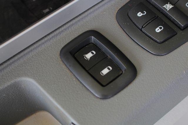 2010 Dodge Grand Caravan SXT FWD - POWER SLIDING DOORS! Mooresville , NC 39