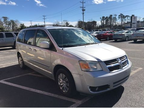 2010 Dodge Grand Caravan SXT | Myrtle Beach, South Carolina | Hudson Auto Sales in Myrtle Beach, South Carolina