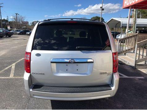 2010 Dodge Grand Caravan SXT | Myrtle Beach, South Carolina | Hudson Auto Sales in Myrtle Beach, South Carolina