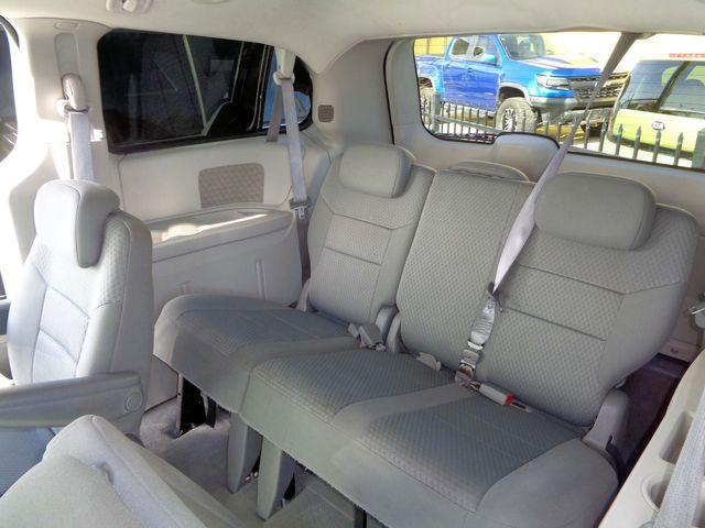 2010 Dodge Grand Caravan Hero in Nashville, Tennessee 37211